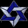 jdb_icon